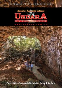 Download Undara Brochure 2018